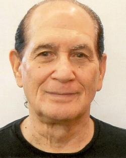 Joel R Brandes