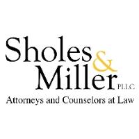 Sholes & Miller, PLLC