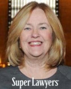 Kathleen P Kettles