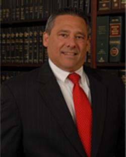 Peter G. Prisco