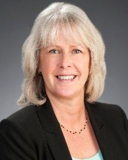 Cynthia Ann K. Manchester