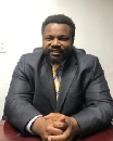 Gerald Karikari