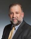 Jonathan Eric Polonsky