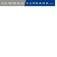 Newman Ferrara LLP