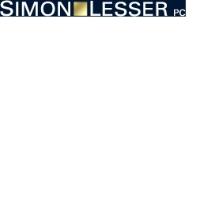 Simon Lesser PC