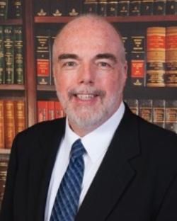 Robert Irving Miller Jr.