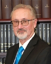 Robert R. Haskins