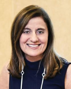 Cheryl Moin