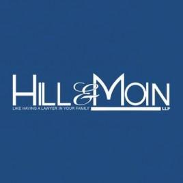 Hill & Moin LLP