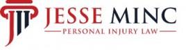 Jesse Minc Personal Injury Law