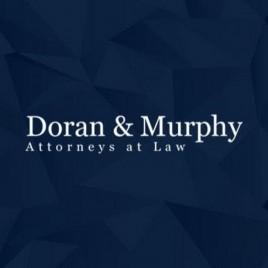 Doran & Murphy, PLLC