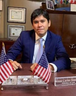 Juan Carlos Monteza