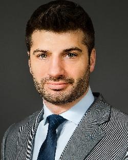 Steven L. Guerra