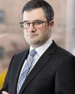 Boris Tadchiev