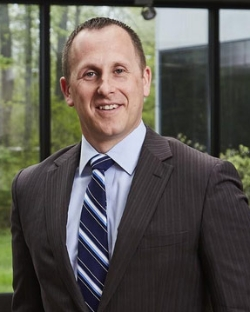 Greg M. Kohn