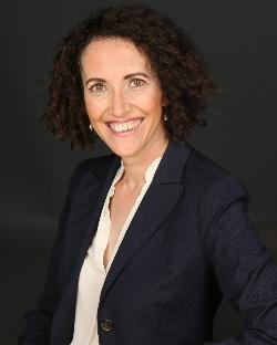 Jennifer Hoffpauir