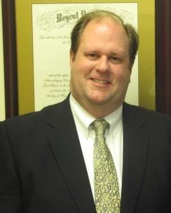 Michael K Elliott