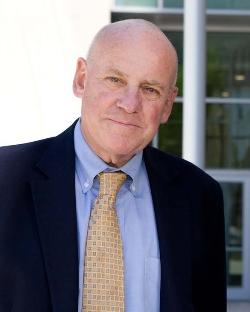 David R Hillier