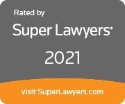 2021 super lawy