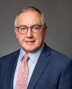 Jim Melo