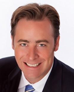 Jon Ryan Moore