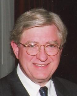 Charles Marshall Ingram