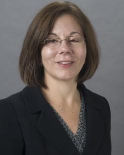 Lisa S Costner