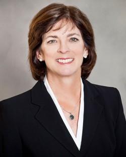 Elaine H Ashley