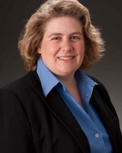 Jennifer M Bradley