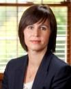 Katherine Ann Frye