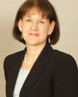 Linda B Sayed