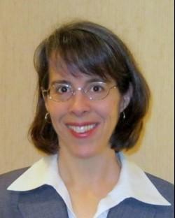 Margaret F Rowlett