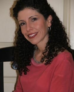 Gina E Cammarano