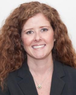 Elizabeth Stewart Poisson