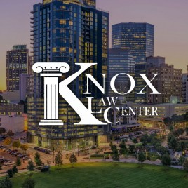 Knox Law Center in Charlotte NC