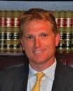 Glenn S Doyle