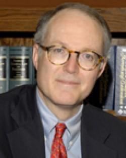 Bruce A. Elmore Jr