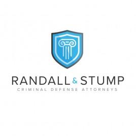 Logo for Randall & Stump, Criminal Defense Attorneys