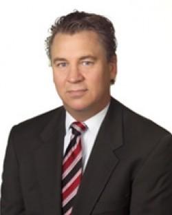 Steven John Klotz
