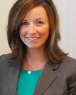 Katie Bowles Miller