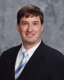 Jason D. Witt