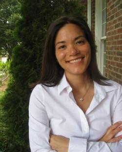 Jane L. Weatherly