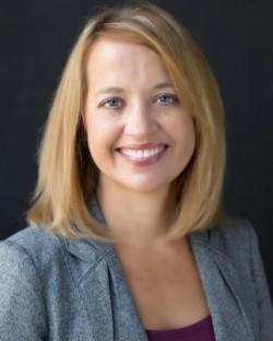 Kimberly Nannette Carpenter