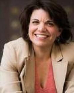 Meredith Nicholson