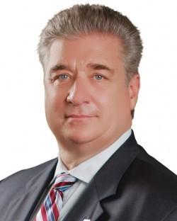 Donald W Marcari
