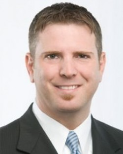 Todd E. Gonyer
