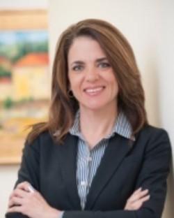 Ann Catherine Ochsner
