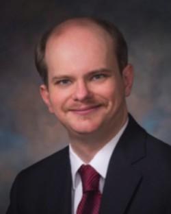 Daniel Walker Cole