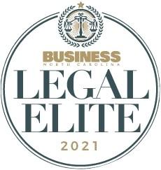 21 nc legal elite