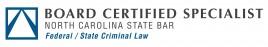 Federalstate criminal
